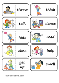 best images about action verbs student centered 17 best images about action verbs student centered resources esl and search