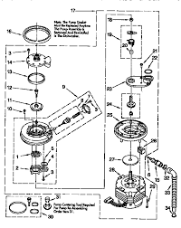 kenmore dryer wire diagram images diagram further kenmore washer wiring diagram