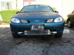 ZX2Fast 1998 Ford ZX2 Specs, Photos, Modification Info at CarDomain