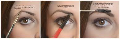 eyebrow 15