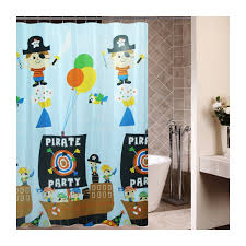 Pirate Bedroom Decor Pirate Room Decor Pirate Decorations For Kids Birthday Party