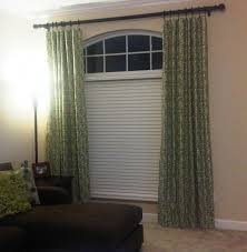 Wide Window Treatments window treatments by melissa the most effective positioning for 7492 by xevi.us