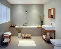 simple rustic bathroom designs. Rustic Bathroom Design Gallery Amusing Modern Inspiration Of Best Simple Designs Double Sink