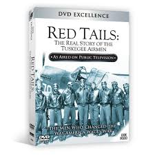 dvd red tails the real story of the tuskegee airmen caf red  dvd red tails the real story of the tuskegee airmen