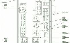 14 more 2012 civic under hood fuse diagram 2012 honda civic fuse 2013 honda civic fuse diagram 14 a lot more honda accord fuse box diagram 05 02 toyota tacoma radio wiring