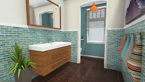 bathroom ideas. 10 Must-Try New Bathroom Ideas