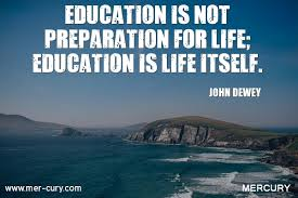 40 Education Quotes To Inspire Lifelong Learning Forty One Awesome Education And Life Quotes