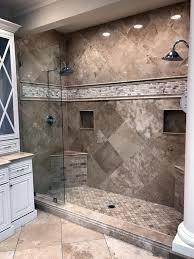 Diy Shower Design Cool Shower Design Ideas For Your Bathroom Shower Remodel