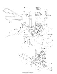 wiring diagram for hydraulics the wiring diagram monarch hydraulic pump wiring diagram nodasystech wiring diagram