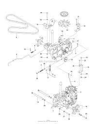 barnes snow plow wiring diagram wiring diagram barnes snow plow wiring diagram wiring diagram librarybarnes hydraulic pump wiring diagram for wiring library barnes