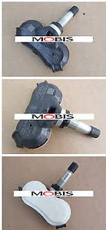 kia other parts > shopkorea discover korea on genuine valve tpms 529333m000 for kia borrengo sportage