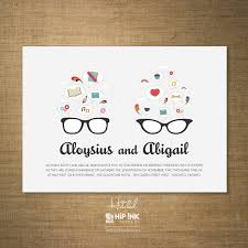 68 best susan wedding invitation ideas images on pinterest Wedding Invitations With Graphics casual wedding invitation wording google search Wedding Background Graphics