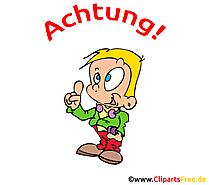 Spruchbilder Lustige Sprüche Bilder Cliparts Gifs Illustrationen
