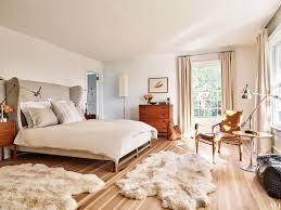 Master Bedroom Renovation See Pilar Guzman And Chris Mitchells Stunning Renovation Of Their