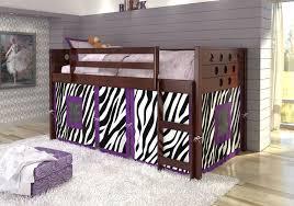 Tent furniture Safari African Raj Tents Bed Tents For Twin Beds For Kids Custom Kids Furniture