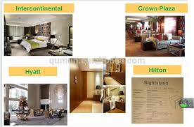 top brand furniture manufacturers. china manufacturer 5 star high end top quality luxury customized hotel room sets brand furniture manufacturers