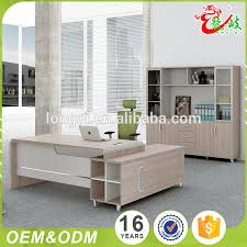 doctor office design source quality doctor office design from
