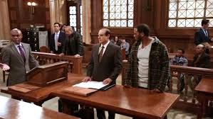 "Law And Order Svu Presumed Guilty All Things Law And Order Law Order SVU ""Presumed Guilty"" Recap 1"