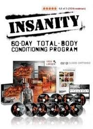 insanity workout review awesome results with insanity workout programs insanity workout before
