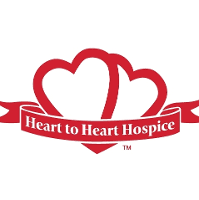 Hospice Chaplain Salaries Heart To Heart Hospice Salaries Rn Case Manager 70k