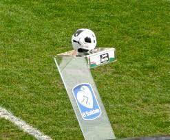 UFFICIALE - Il Como esonera il tecnico Festa - Il Napoli Online - News sul  Calcio Napoli