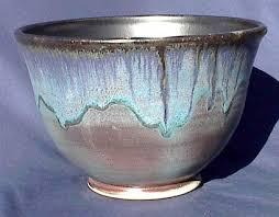 lithium ceramics. copper matte raku glaze recipe   babsbel: matting rakuing with a made of 95% black ceramic candy pinterest and pottery lithium ceramics u