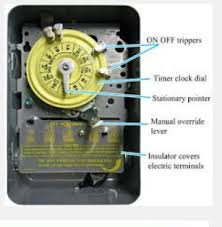 wiring a t 105 104 120 240 volt timer diy dd9a1ab1fd8c48624eb90ebe9dd72c00 png