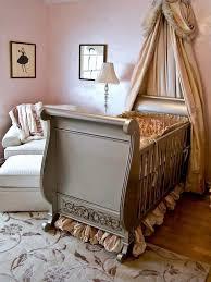 elegant baby furniture. 14 Best To Die For Nursery Furniture Images On Pinterest Baby Regarding Elegant Remodel 9
