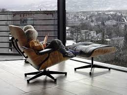eames furniture design. eames chairs comfortable and modern interior design with designer furniture t