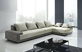 l shape furniture. L Shape Furniture Delightful On Throughout New 2017 Modern Shaped Sofa Design Ideas Eva 14 O