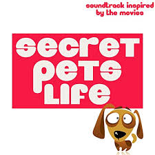"""Empire <b>State of Mind</b> (From """"<b>Secret</b> Life of Pets 2"""") by Platinum ..."""