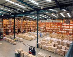 Storage Storage Images