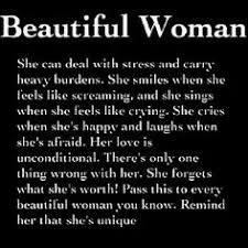 All Women Are Beautiful Quotes Best of If This Ain't The Truth Good Morning Queens ⭐ KNOWLEDGE
