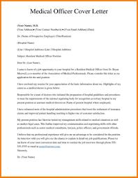 Easy Cover Letter Hospital Resume Templates Sample For Admitting