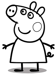 pictures to print and colour for kids. Simple Kids More Print And Colour Intended Pictures To And For Kids ABC