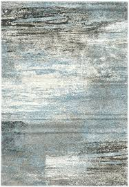 amazing blue area rugs and grey rug excellent astonishing light target
