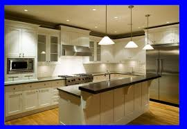 types of kitchen lighting. Kitchen Lighting Types Of D