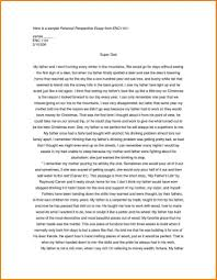 high school acceptance letter specialized high school acceptance  essay how to write college admissions essays a letter to high school