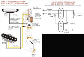 tele wiring diagram tapped with a 5 way switch electric guitar telecaster wiring diagram humbucker single coil at Fender Telecaster Wiring Diagram