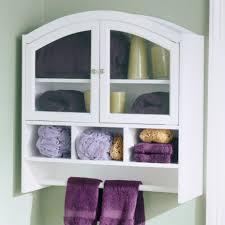 luxury towel cabinets for bathroom 10 designs lovely new ikea filname linen