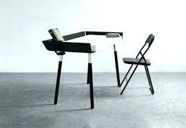 Minimal Furniture Design Minimalist Desk Chair Minimal Office