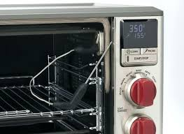 wolf toaster oven review gourmet user reviews countertop revi wolf gourmet oven