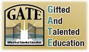 gate gifted and talented education academy