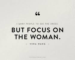 Beautiful Dress Quotes Best Of 24 Beautiful Fashion Quotes And Sayings