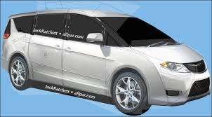 2018 chrysler town and country van. modren 2018 rendering 2016 chrysler minivan with 2018 chrysler town and country van e