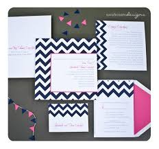 12 best princess wedding dresses images on pinterest Wedding Invitations Listowel Kerry chevron wedding invitation suite wedding invitations listowel co kerry