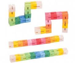 <b>Деревянные игрушки Bigjigs</b>: каталог, цены, продажа с доставкой ...