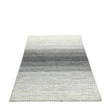 x area rugs medium size of living rug large 12x 15 by lar