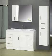 bathroom cabinet ideas design.  Bathroom Elegant Bathroom Vanity Ideas For Your Design In Cabinet O