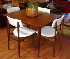 teak dining tables uk. scandinavian teak dining room furniture danish round impressive house tables uk